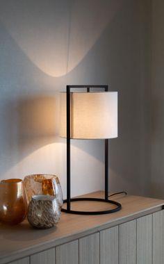 Unique Furniture, Luxury Furniture, Furniture Design, Interior Lighting, Lighting Design, Lampe Bauhaus, Modern Sideboard, Luxury Interior Design, Minimalist Decor