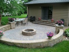 8 Marvelous Tips: Fire Pit Indoor fire pit chairs fence.
