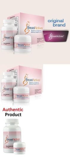sexual remedies and supplements new biomanix ultimate male