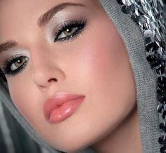 .great makeup