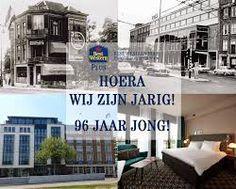 Hotel Haarhuis in het centrum van Arnhem is al sinds 1918 het stadshotel. Hotel Haarhuis heeft een sterke band met de stad Arnhem. Dit ziet u terug in ons hotel maar ook in de samenwerkingen die wij hebben met Arnhemse bedrijven. Onze Burgers' Zoo & Nederlands Openluchtmuseum kamer zijn mooie voorbeelden van deze samenwerkingen! Info: www.hotelhaarhuis.nl