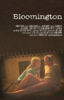 BLOOMINGTON  Lesbian Movie http://downloadlesbianmovies.blogspot.ca #lesbian #movies