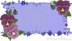 Pansies Stock Photos – 1,899 Pansies Stock Images, Stock Photography & Pictures - Dreamstime - Page 5