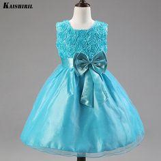 160229004 9 Best Wedding dress images