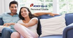 ICICI Personal Loan Interest Rate