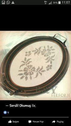 Cross Stitch Flowers, Diy And Crafts, Embroidery, Charts, Salons, Decor Ideas, Women, Cross Stitch, Hardanger