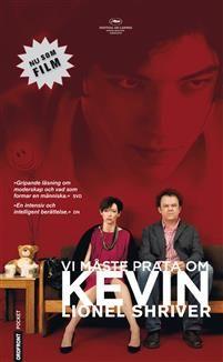 Vi måste prata om Kevin