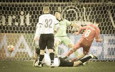 L'Alessandria nella storia: è semifinale di Coppa Italia   Delinquenti prestati al mondo del pallone