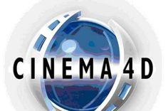 progetti con cinema 4d, archicad,revit #progetto #architettura #design