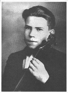 #President Richard #Nixon played #violin, #piano, #saxophone, #clarinet and #accordion! #wow