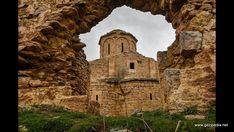Surp Pırgiç Manastırı