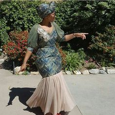 south african traditional dresses for black girls – shweshwe Source by bokamosod dresses ideas South African Dresses, South African Traditional Dresses, Latest African Fashion Dresses, African Print Dresses, African Print Fashion, African Attire, African Shirts, African Clothes, Ankara Fashion
