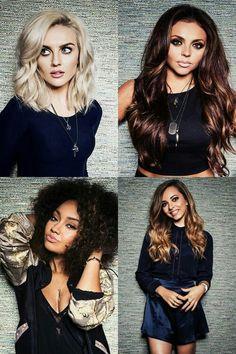 Jesy nelson is SO pretty! Little mix Jesy Nelson, Perrie Edwards, Little Mix Girls, Little Mix Style, Little Mix Salute, My Girl, Cool Girl, Litte Mix, Ariana Grande Fotos