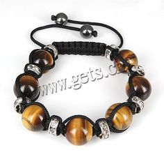 http://www.gets.cn/product/Fashion-Shamballa-Bracelet-12mm-8x3.5mm_p590797.html