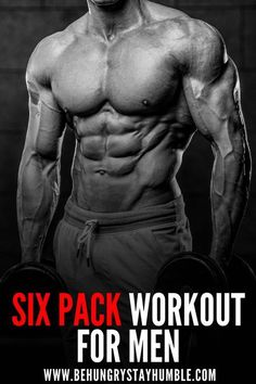 8b3ef7afcd49b 95 Best shredded abs images | Exercise workouts, Gym, Workout schedule