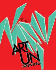 Bria Edwards - Intro to Typography - Art Is...