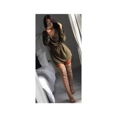 Club Outfits For Women 24 Winter Club Outfits For Women 24 Winter Club Outfits For Women 23 - .Winter Club Outfits For Women 24 Winter Club Outfits For Women 23 - . Winter Club Outfits, Club Outfits For Women, Mode Outfits, Night Outfits, Sexy Outfits, Stylish Outfits, Fall Outfits, Fashion Outfits, Clothes For Women