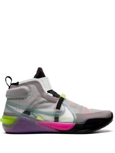 Kobe Bryant Shoes, Kobe Shoes, Kicks Shoes, Kobe Basketball, Basketball Shoes, Nylons, Jordan Shoes Online, Nike, Sports Shoes