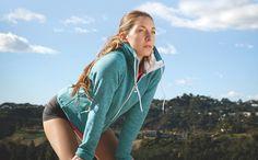 Find Zen Through Running | Runner's World