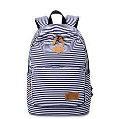 $23.28 (Buy here: https://alitems.com/g/1e8d114494ebda23ff8b16525dc3e8/?i=5&ulp=https%3A%2F%2Fwww.aliexpress.com%2Fitem%2F2016-New-High-Quality-Backpack-School-Bags-for-Teenagers-Girls-Bolsas-Mochila-Feminina-Canvas-Printing-Backpack%2F32658328078.html ) 2016 New High Quality Backpack School Bags for Teenagers Girls Bolsas Mochila Feminina Canvas Printing Backpack Female for just $23.28