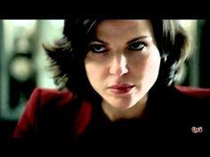 Regina & Robin | Dead in the water - Outlaw Queen video - Fanpop
