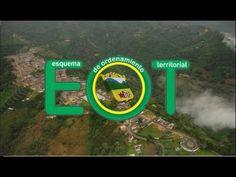 Programa Pedagógico EOT Edición N°1 - YouTube