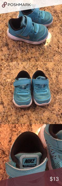 3faae2e55b Vans toddler sneakers