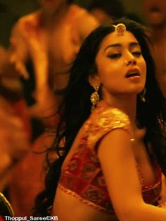 The perfect Shreya Boobs Shake Animated GIF for your conversation. Discover and Share the best GIFs on Tenor. Hot Actresses, Indian Actresses, Mtv Roadies, Actors Images, Sexy Gif, Most Beautiful Indian Actress, Beautiful Girl Image, South Indian Actress, Vestidos