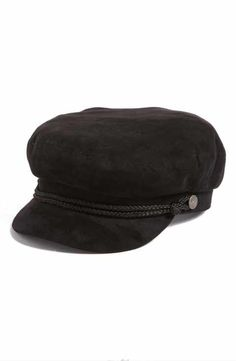 916305f3362cd 782 Great CLOTHING   hat images
