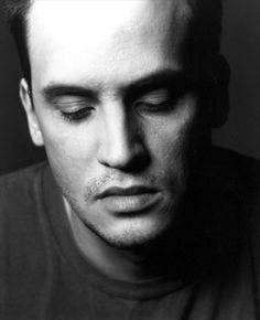 mark kozelek (red house painters/sun kil moon)