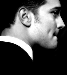 cagatay ulusoy tumblr - Google Search