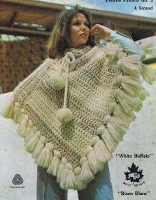 Crochet Hook Sizes, Crochet Hooks, Knitting Patterns, Crochet Patterns, Vintage Knitting, My Etsy Shop, Pullover, Retro, Trending Outfits