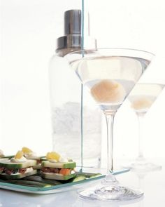 1000+ images about Gin Cocktails on Pinterest | Gin, Cocktails and ...