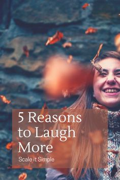 Oh, laughter, a charmingly silly act. An act that transforms feelings into an outward display of happiness. Within laughter there is a closeness created between people, barriers can be broken and t…