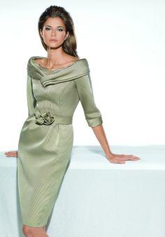 Vistamos la Princesa de Asturias de...PRINCESA!   Página 6   Cotilleando - El mejor foro de cotilleos sobre la realeza y los famosos