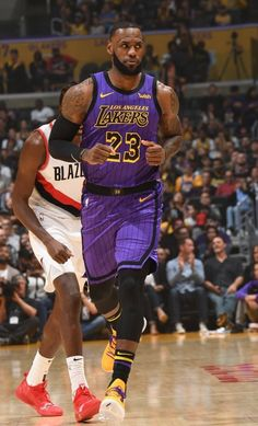 382 Best Los Angeles Lakers LeBron James  Showtime Once Again images ... e1029de78