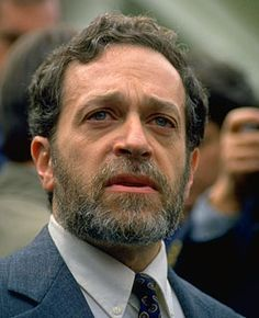 A former Rhodes Scholar, Reich served as the Labor Secretary under President Bill Clinton. Among his accomplishments were helping to implement the Family and Medical Leave Act, raising the. Crazy Person, Robert Reich, Stock Prices, Respect Others, Interest Rates, Global Economy, Presidents, Acting, Politics