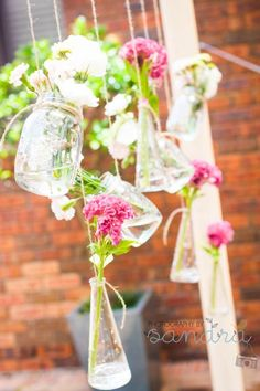 Shabby Chic Vintage High Tea Party Bridal Shower Girl Planning Ideas