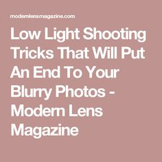 How To Quickly Cut Out People In Photoshop Using A Simple Tool - Modern Lens Magazine Night Photography, Photography Tips, Landscape Photography, Ps Tutorials, Cut Out People, Sky Images, Fall Photos, Low Lights, Shutter Speed