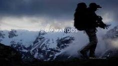 Risultati immagini per austrian mountain warfare