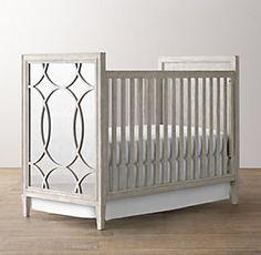 Vienne Collection | RH baby&child