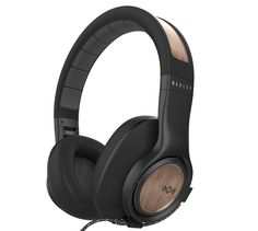 Deal  House of Marley Legend ANC Over-Ear Headphones  149.99 - 7 1 16 2d26295ece24
