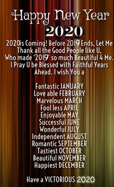 Happy New Year 2018 Quotes : QUOTATION – Image : Quotes Of the day – Description Happy New Year 2019 Quotes Greeting Wishes Images 1 Sharing is Power – Don't forget to share this quote ! Happy New Year 2017 Quotes, New Year Wishes Quotes, Happy New Year Images, Quotes About New Year, New Year Greetings Quotes, Wish Quotes, Love Quotes For Her, Happy Quotes, New Year Wishes