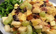 ... Barley, Kale Road, Bishvat Recipes, Featuring Barley, B Shevat Recipes