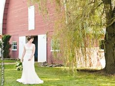 Budget Wedding Planning Tip Ask About Prices For These Virginia Venues Find Wonderful Inexpensive In