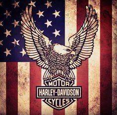 http://www.newtrendsclothing.com/category/harley-davidson/ Harley Davidson///A…