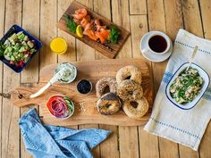 Best Brunches in New York City