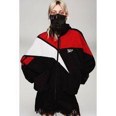 500+ Style box ideas   style, fashion, fashion design