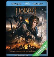 1080p 720p 3d Sbs Dvdrip Mkv The Hobbit Free Movies Online Battle