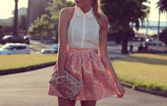 outfit 31